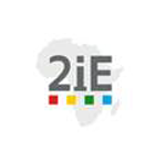 Logo_2IE.png